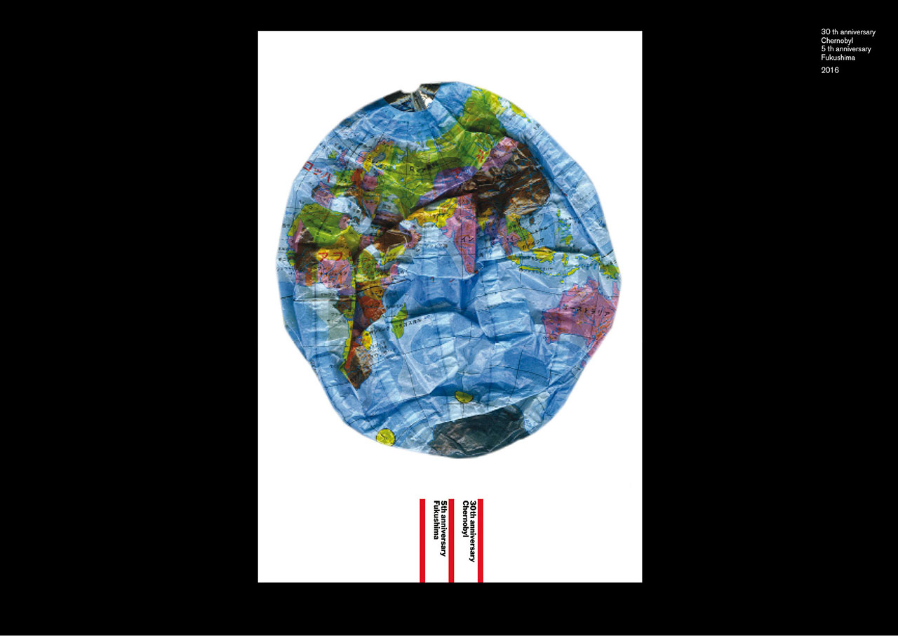 sabina oberholzer, renato tagli, social poster 7,  poster our mother earth